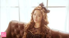 Jessica Jung, HD Wallpaper - Asiachan KPOP/JPOP Image Board