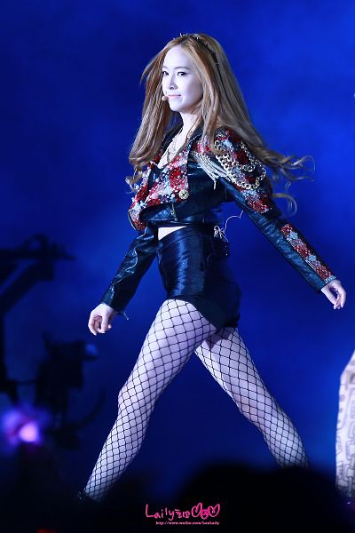 Tags: SM Town, K-Pop, Girls' Generation, Jessica Jung, Android/iPhone Wallpaper
