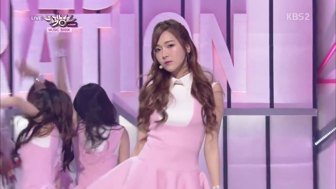 Jessica Jung/#14181 - Asiachan