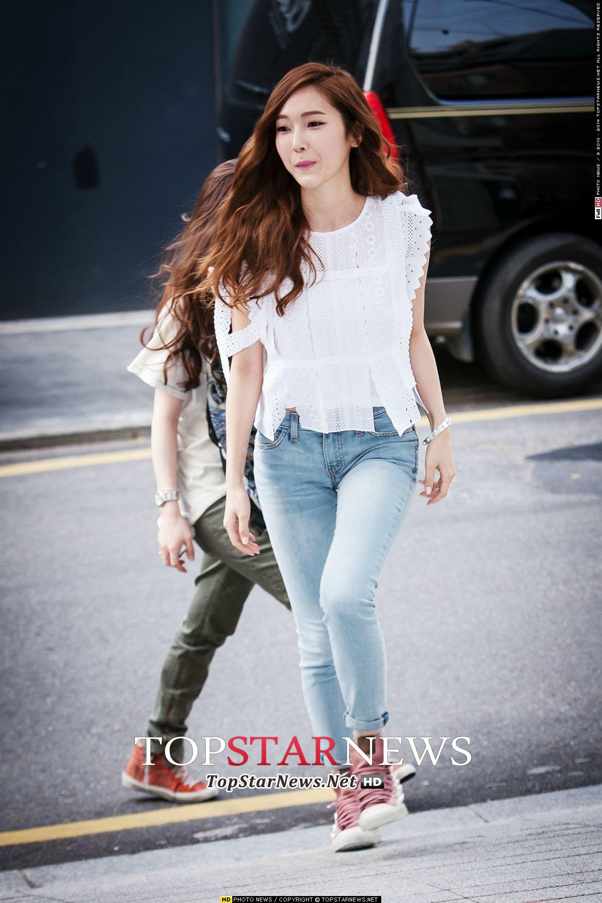 Jessica Jung/#16032 - ...