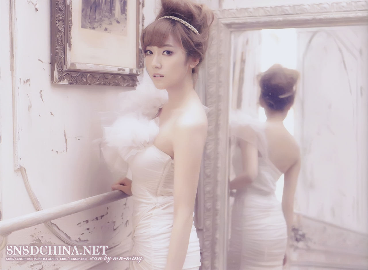 Jessica Jung Image 629 Asiachan Kpop Image Board