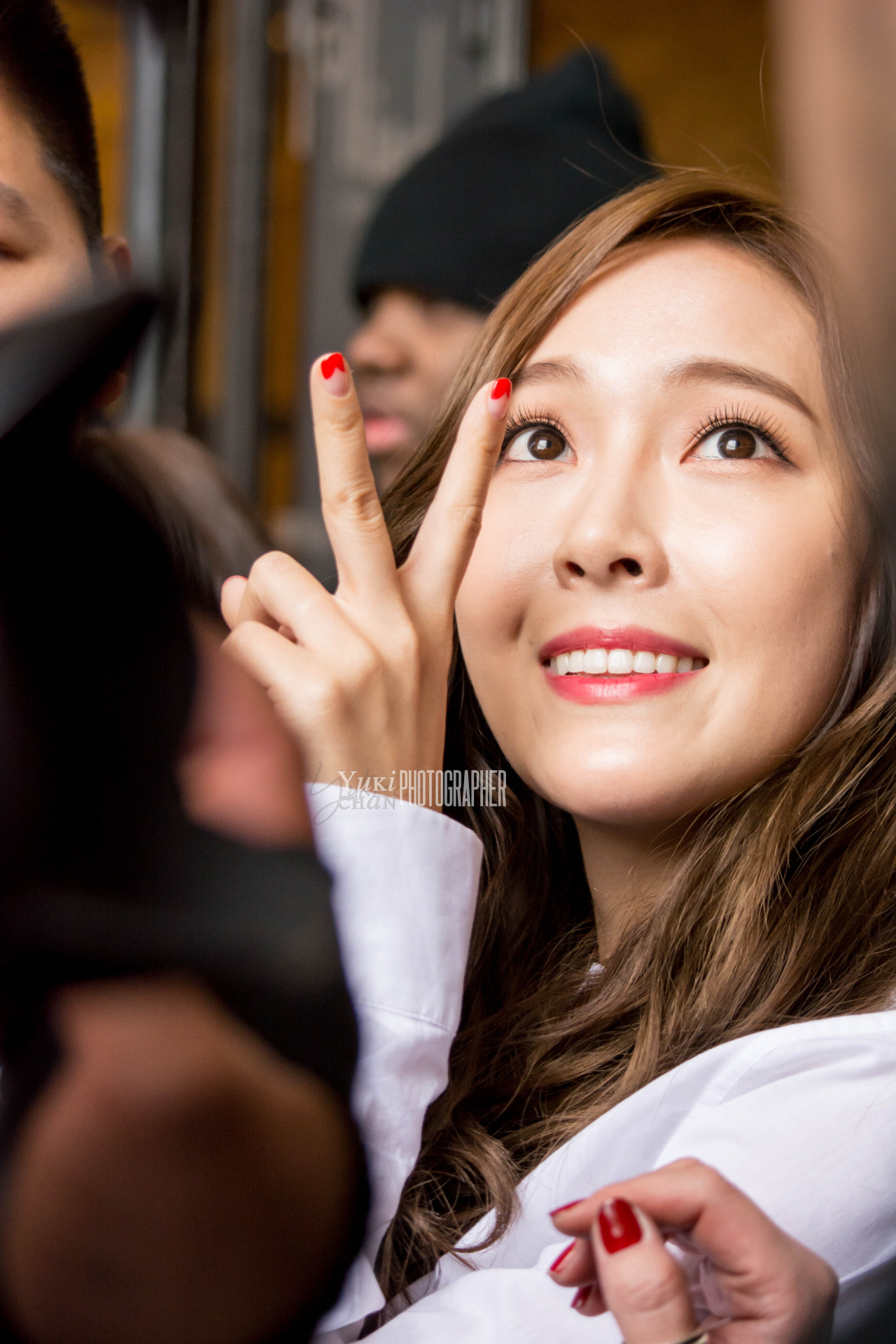 Jessica Jung Download Image
