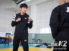 Ji Chang-wook