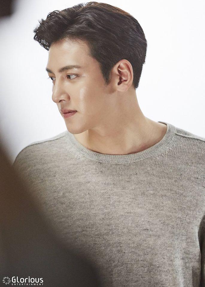 Ji Chang Wook K Drama Asiachan Kpop Image Board