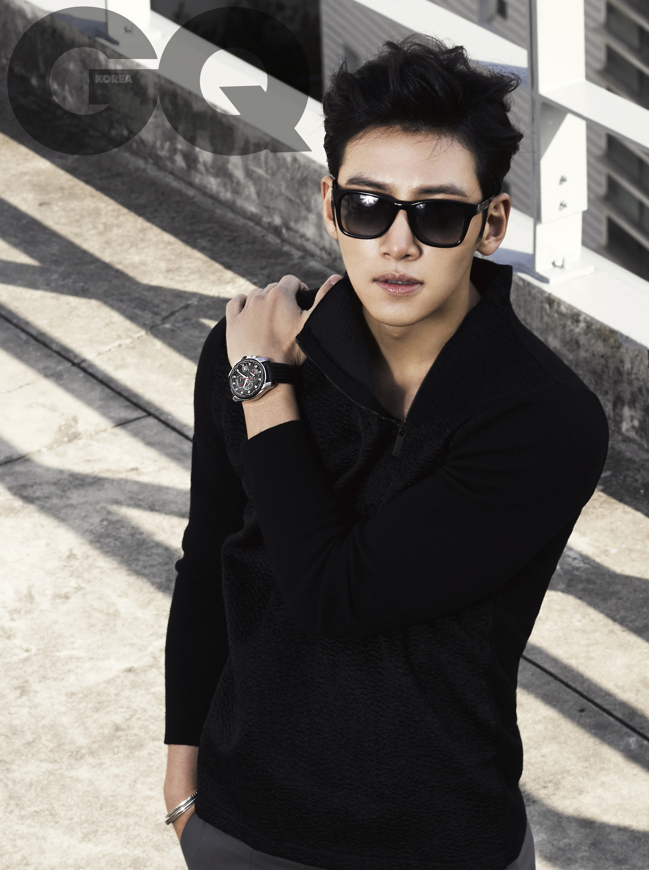Ji Chang-wook Android/iPhone Wallpaper #79854 - Asiachan ...