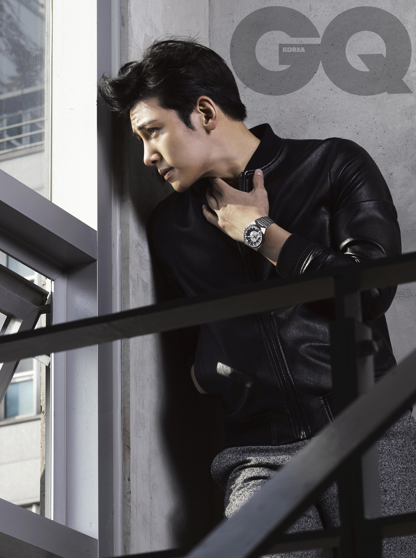 Ji Chang Wook K Drama Page 15 Of 16 Asiachan Kpop