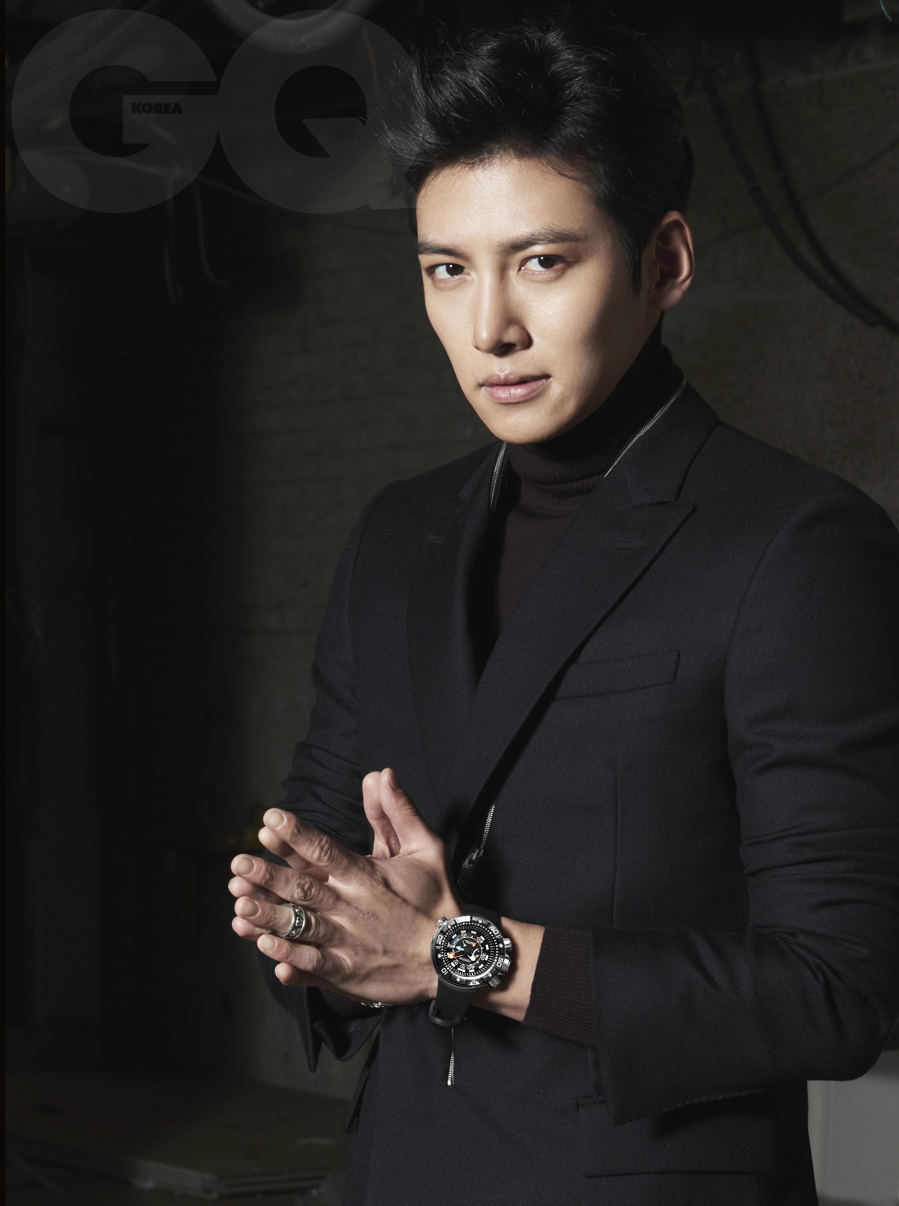 Ji Chang Wook Android Iphone Wallpaper Asiachan Kpop Jpop Image Board