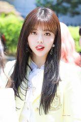 Ji Suyeon