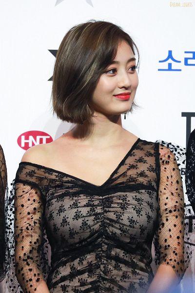 Tags: K-Pop, Twice, Jihyo