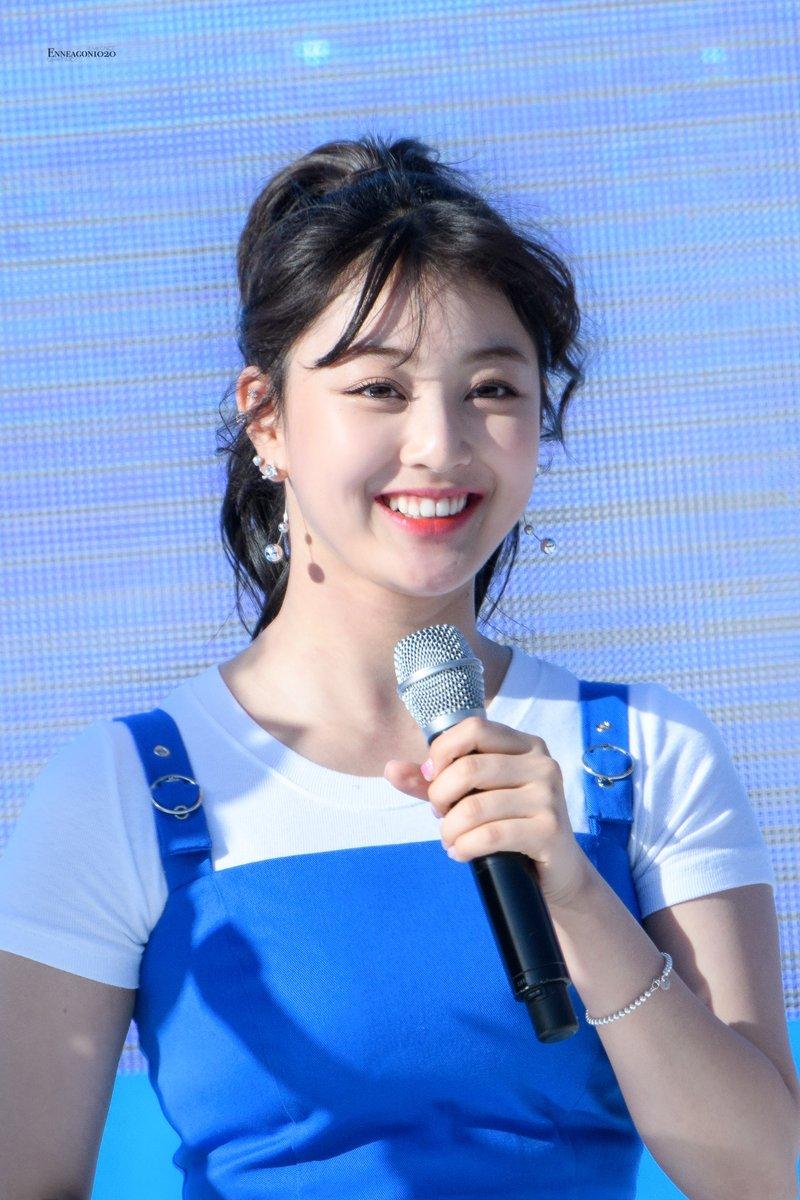 Jihyo Twice Page 3 Of 14 Asiachan Kpop Image Board