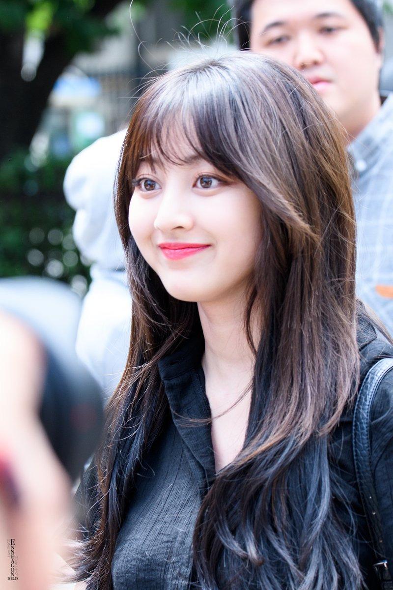 Langsing dan Cantik, Ini Dia 5 Idol yang Sukses Diet Setelah Debut!
