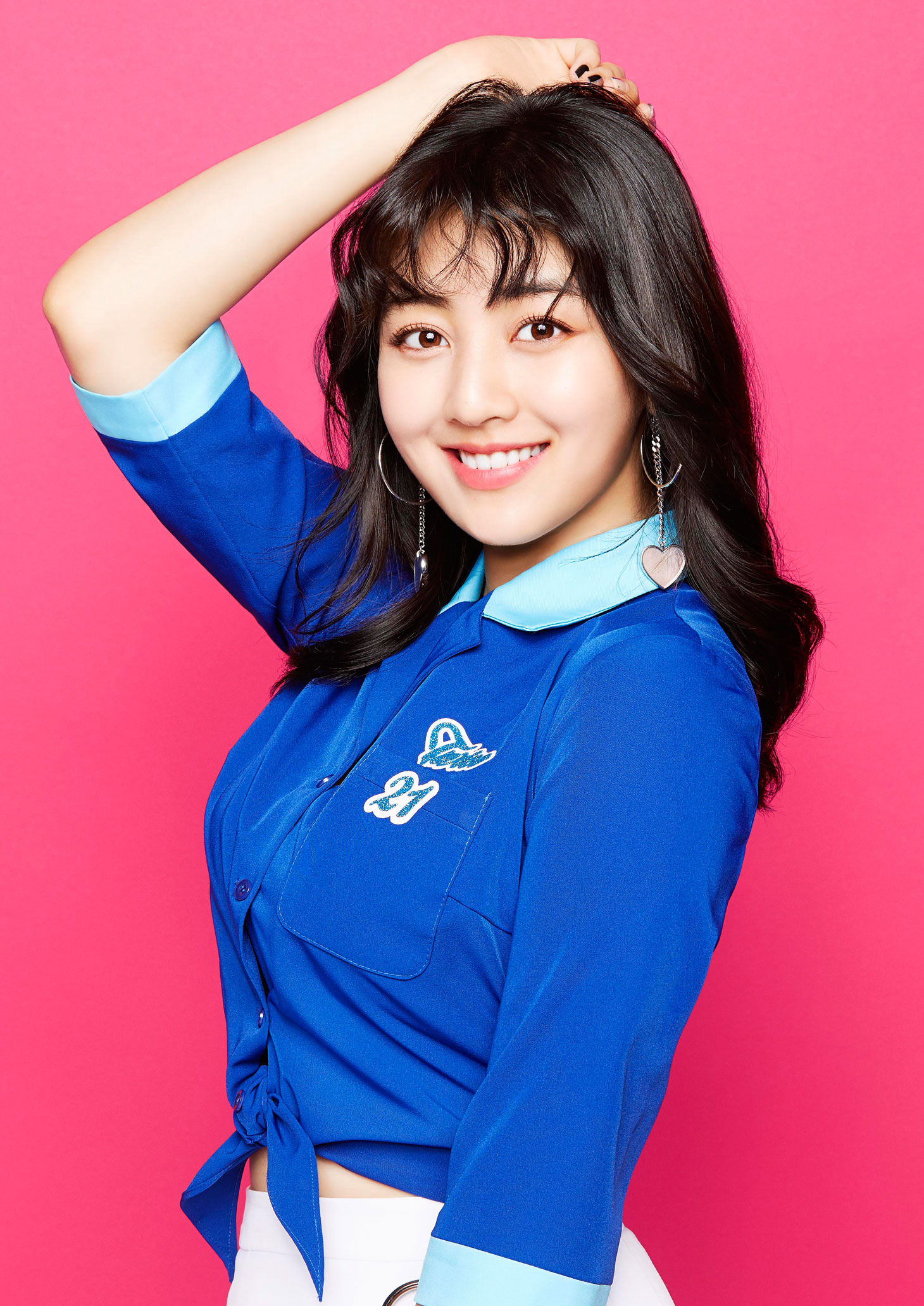 One More Time Twice Asiachan Kpop Image Board