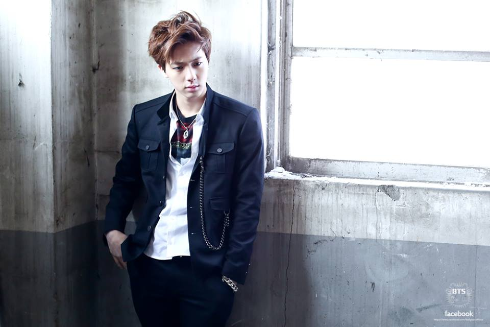Jin Image 4413 Asiachan Kpop Image Board