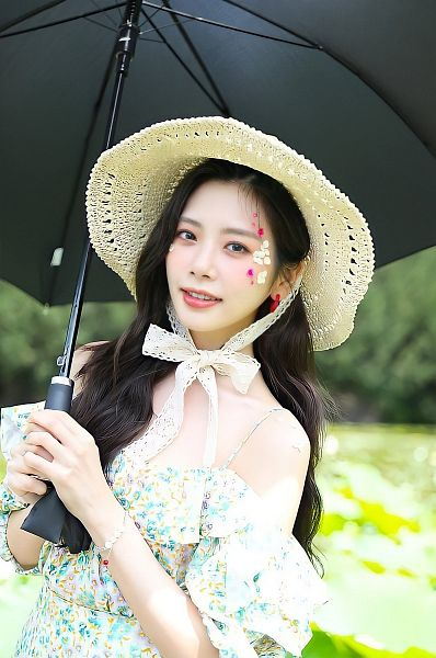 Jiu - Dreamcatcher