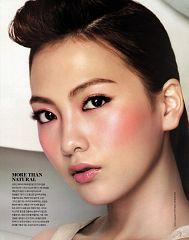 Jiyoung Kang