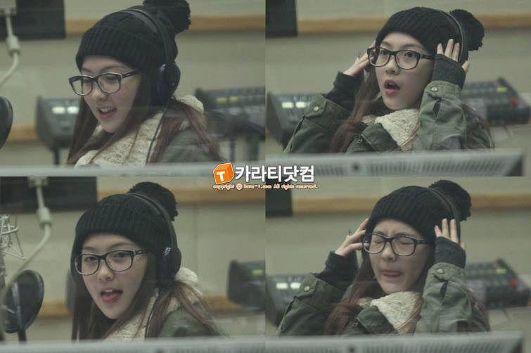 Tags: KARA, Jiyoung Kang