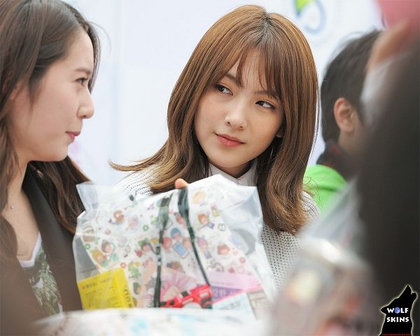 Tags: K-Pop, KARA, Jiyoung Kang