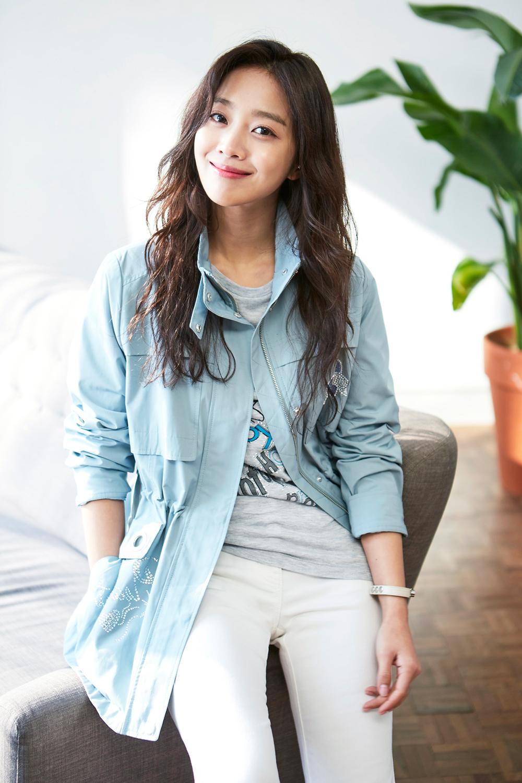 Jo Bo Ah Android Iphone Wallpaper 155151 Asiachan Kpop
