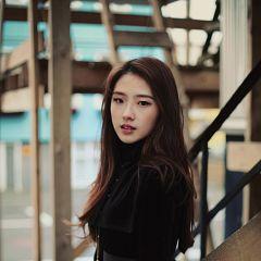 Jo Haseul
