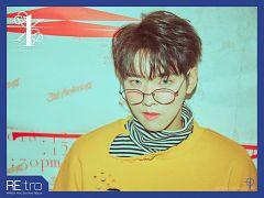 Jo Jonghwan