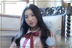 Jo Jueun