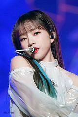 Jo Yuri
