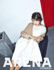 Joo Da-young