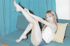 Joo Minhee