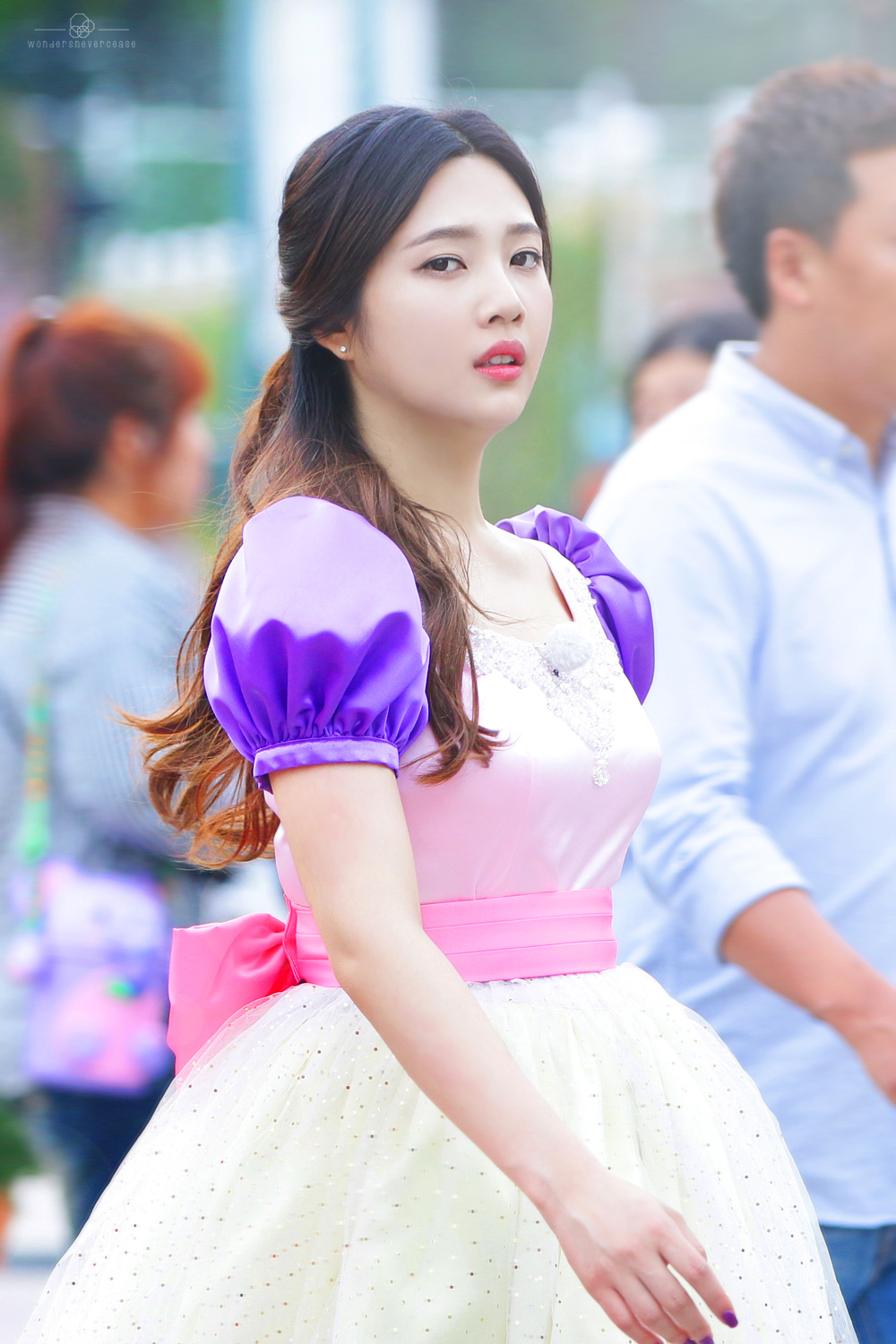 Joy Red Velvet Page 35 Of 117 Asiachan Kpop Image Board