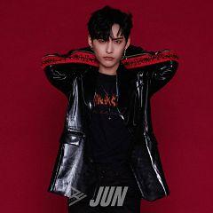 Jun (A.C.E)