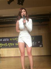 Jun Hyoseong