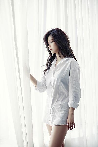 Tags: K-Pop, Secret, Jun Hyoseong