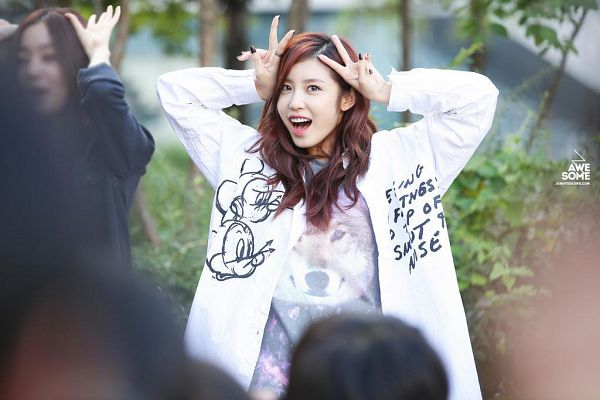 Tags: K-Pop, Secret, Jun Hyoseong, V Gesture, Cute