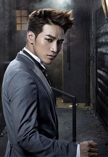 Tags: K-Pop, 2PM, Jun.K