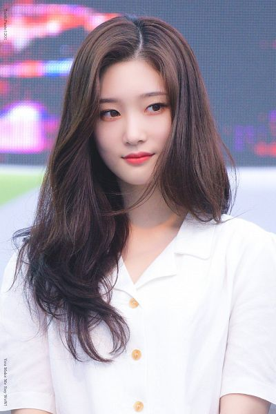 Tags: K-Pop, DIA, Jung Chaeyeon