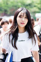 Jung Eun-ji