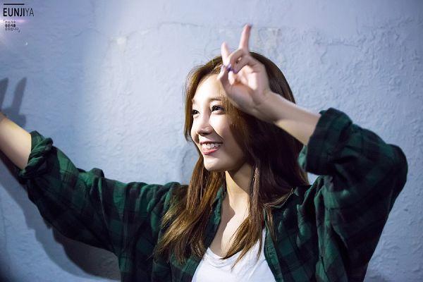 Tags: K-Pop, Apink, Jung Eun-ji