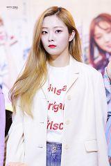 Jung Eunwoo