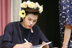 Jung Il-hoon