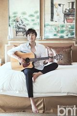 Jung Il-woo