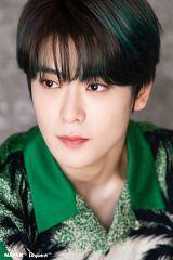 Jung Jae-hyun