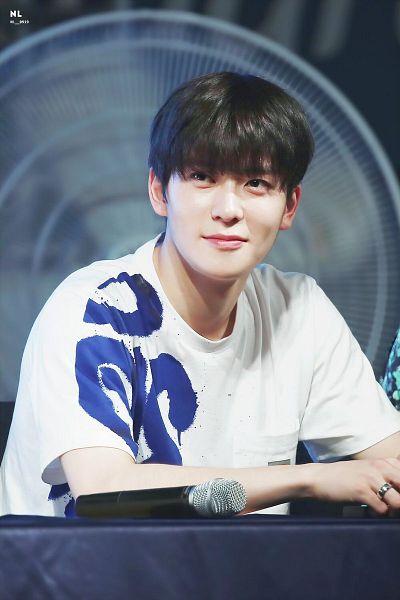 Jung Jae-hyun - NCT