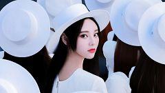 Jung Jinsoul
