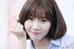 Jung Soyeon