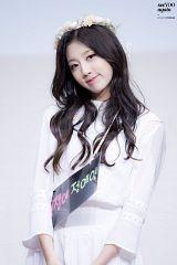 Jung Yein