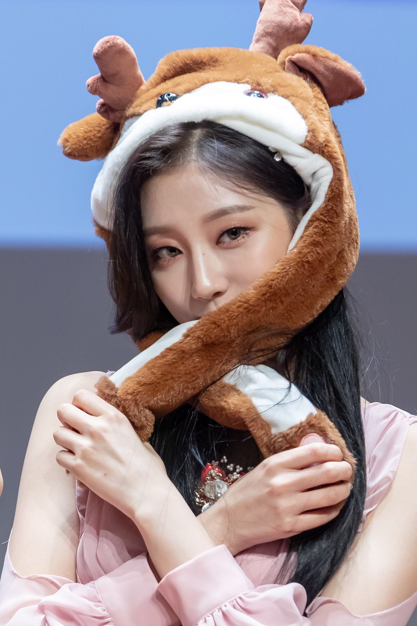 jung yein  lovelyz  asiachan kpop image board