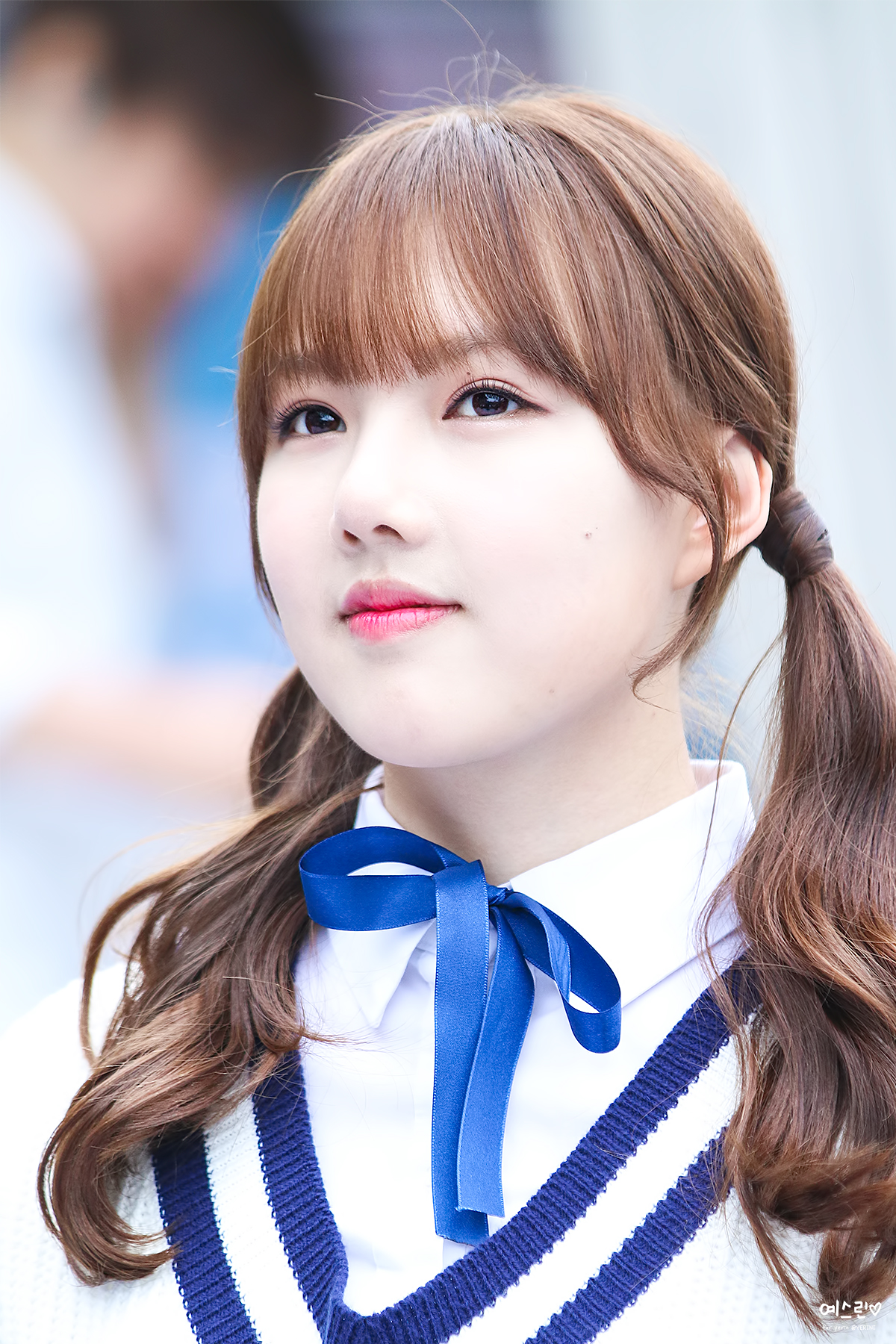 Jung Yerin Android/iPhone Wallpaper #132782 - Asiachan
