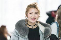 Jung Yoonhye