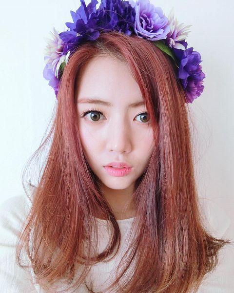 Jung Yoonhye - Rainbow