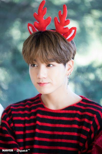Tags: K-Pop, Bangtan Boys, Jungkook